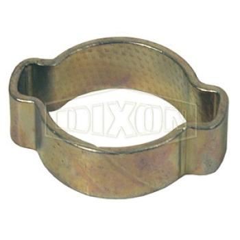 Dixon® 1315