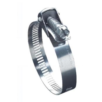 Ideal Tridon® 5818852