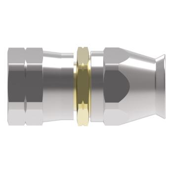 Aeroquip® 63-190990-5