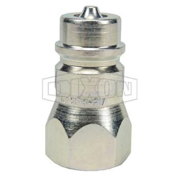 Dixon® AG2F2-PV