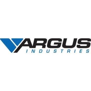 Argus SH20HBLBH