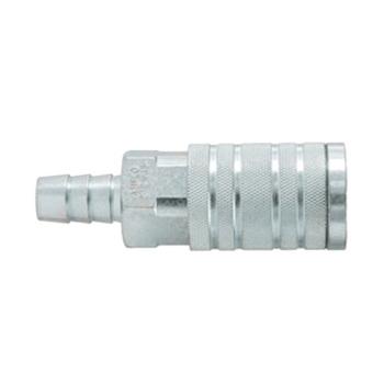 Amflo® C10-45