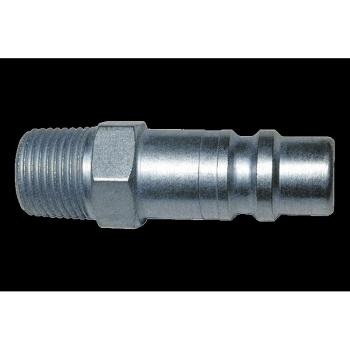 Amflo® CP17-03