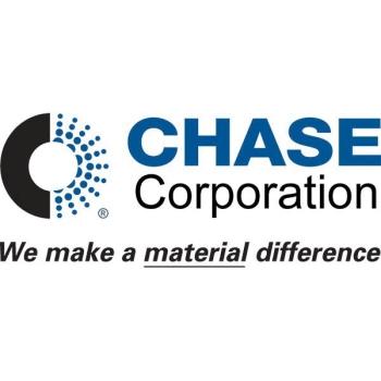 Chase E5IPB01185