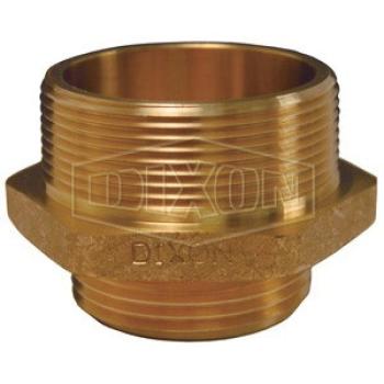Dixon® DMH3025F