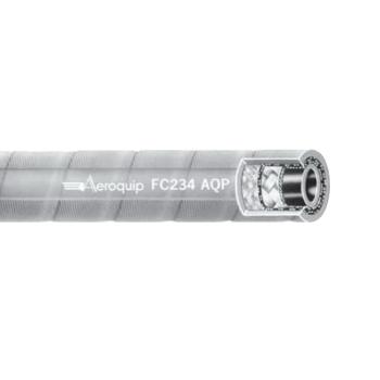 Aeroquip® FC234-06