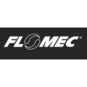 FLOMEC® TM200-N