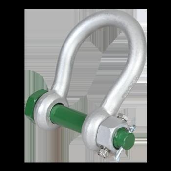 Green Pin BigMouth® ASGHMB28FN