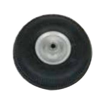 Karcher 9.802-270.0