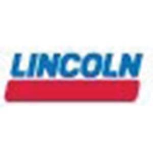 Lincoln® 94824