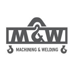 M&W 19499