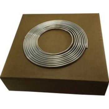 Midland Metals 972192