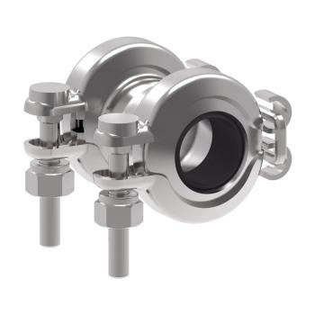 Aeroquip® NH1600C150B0350