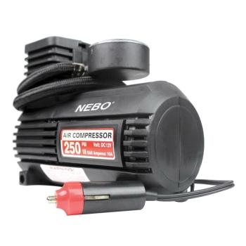 Nebo® 5611