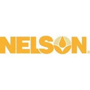 Nelson® 856604-1001