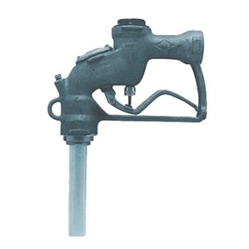 OPW® 1290-0050