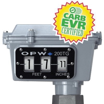 OPW® 200TG-ENG