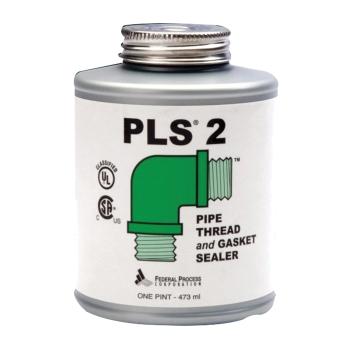 PLS® PB04