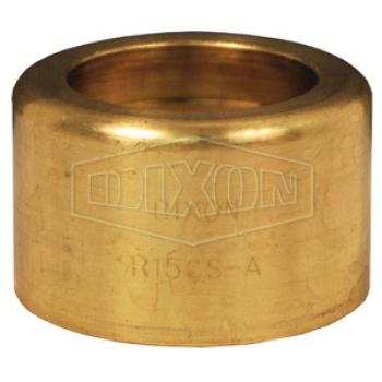 Dixon® R75AS