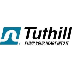 Tuthill 3B1