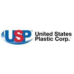 USP® 66059