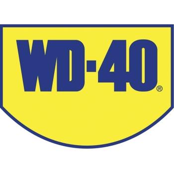 WD-40® 10034