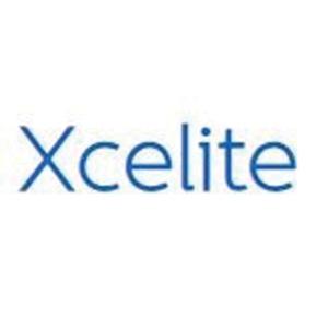 Xcelite® 767-9038