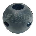 Dixon® 2-HR1004-3
