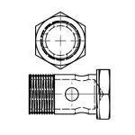 Adaptall 3002-02
