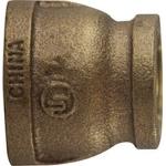 Midland Metals 44442