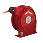 Reelcraft® 5450 OLP