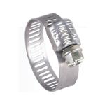 Ideal Tridon® 62M0551