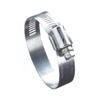 Ideal Tridon® 63004-0380-052