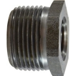 Midland Metals 67500