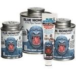Cleanfit Blue Monster® 76011