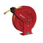 Reelcraft® 7850 OLPSW57