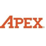 Apex® 720DD