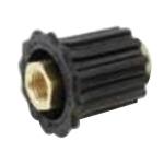 Spraymart 8.710-891.0