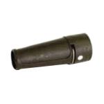 Spraymart 8.710-961.0