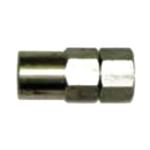 Spraymart 8.712-447.0