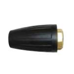 Spraymart 8.726-063.0