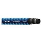 Aeroquip® FC300-04