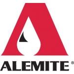 Alemite® 338104