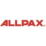 Allpax® AX1601