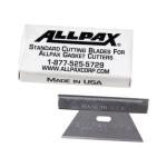 Allpax® AX1600
