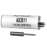 Allpax® AX3511