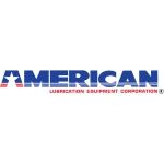 American Lubrication Equipment Corporation T-7408