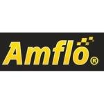 Amflo® 418F