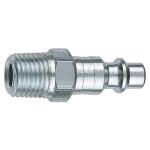 Amflo® CP25-50