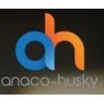 Anaco-Husky 0350